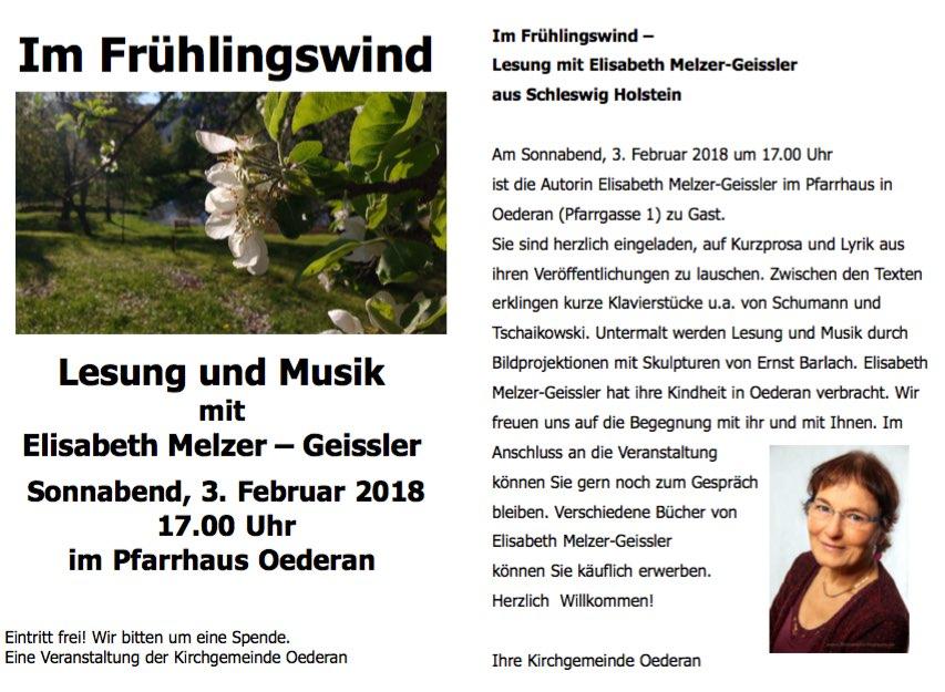 EMG_Im-Fruehlingswind_2018-01-16